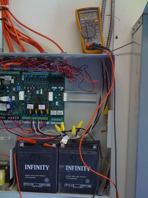 Miraculous Battery Power Supply Testing Dos And Donts Part 1 Wiring 101 Hisonstrewellnesstrialsorg