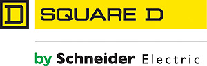 "Square ""D"" by Schneider Electric"