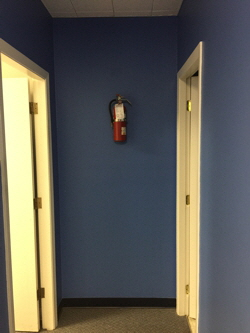 Fire_Extinguisher_03