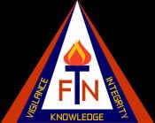 Firetechs Logo